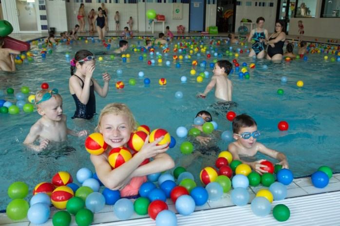 Aartselaar komt als beste naar voren voor intergemeentelijk zwembad