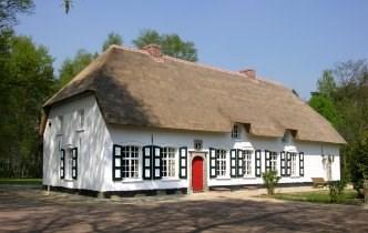 Midzomerfestival brengt sfeer op site van Ter Speelbergen