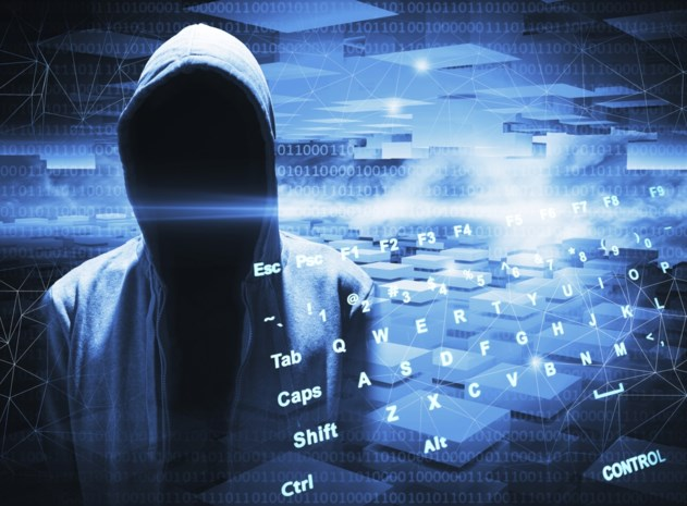 """""""Helft advertenties op gratis livestreamsites bevat malware"""""""