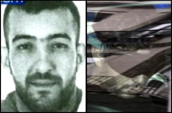 Twee verdachten aanslagen Parijs mogen overgeleverd worden aan Frankrijk