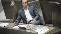 Tobback: 'Crombez was niet goed geadviseerd'
