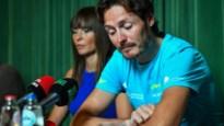 Zelfs twee zware operaties brengen geen soelaas: emotionele Johan Vansummeren stopt met koersen