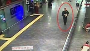 Zijn dit de terroristen van luchthaven Istanbul?