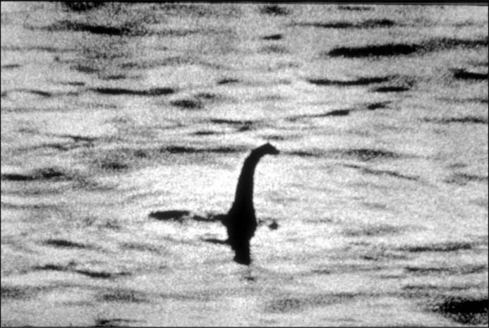 Het monster van Loch Ness is dood gevonden (of is er toch meer aan de hand?)