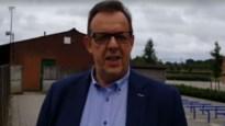 Burgemeester van Kempense Lille waarschuwt:
