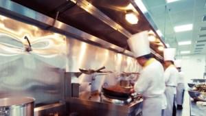 Hygiëne in restaurants gaat erop vooruit