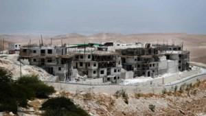 Israël zet licht op groen voor honderden nieuwe woningen in Joodse nederzettingen