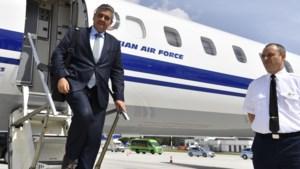 België stuurt 150-tal militairen naar Oost-Europa