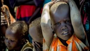 Buitenlandse Zaken raadt Belgen aan weg te blijven uit Zuid-Soedan