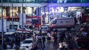 Opnieuw zeven verdachten opgepakt na aanslagen Istanbul