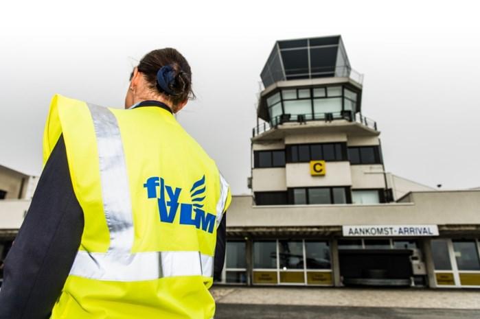 Zoektocht naar overnemer voor VLM Airlines leidt voorlopig tot niets