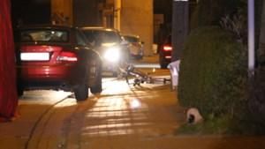Vrouwelijke fietser (86) overlijdt na aanrijding met vrachtwagen