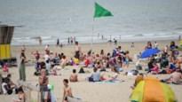 Man sterft op het strand van De Panne