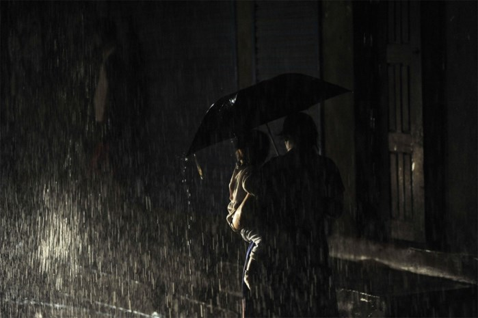 Minstens 39 doden door hevige regen in Nepal