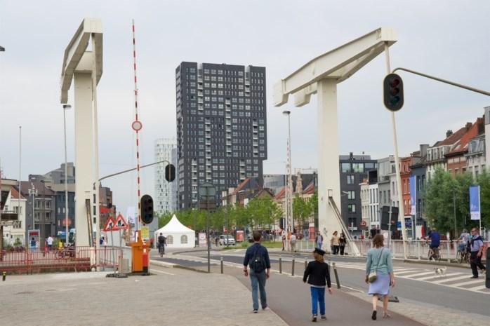 Londenbrug vanaf zondagnacht meer dan een jaar dicht
