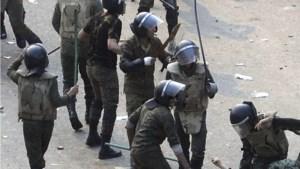 Egyptisch leger zegt topman van IS gedood te hebben