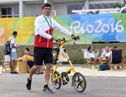 Dit is het ideale scenario van Greg Van Avermaet voor de olympische wegrit