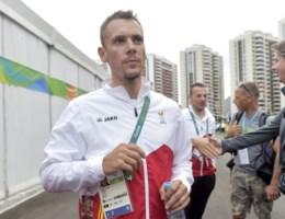 """Philippe Gilbert: """"Olympische wegrit heeft enorme sportieve waarde, zoiets blijft je levenslang bij"""""""