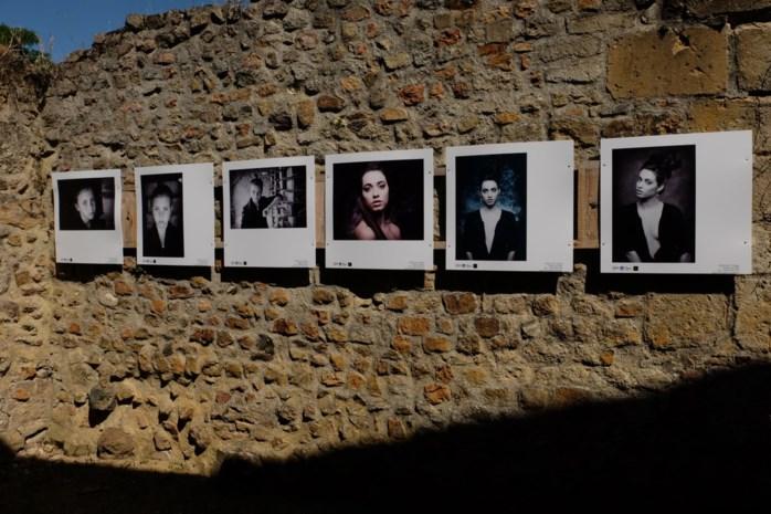 Fotografe uit Lier maakt kans op Franse prijs