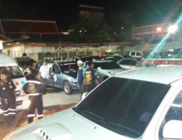 Nieuwe explosies in toeristisch Thailand: al zeker vier doden