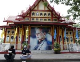 Buitenlandse Zaken past reisadvies aan voor Thailand na bomaanslagen