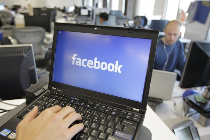 Jongeren proberen jongeman te beroven met vals Facebookprofiel
