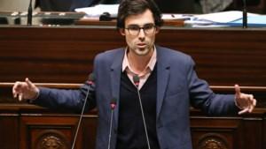 Kristof Calvo wil burgerschapsverklaring voor iedereen