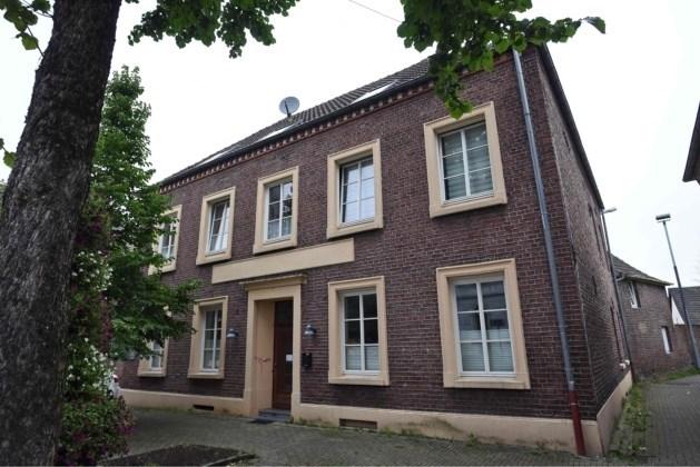 OPROEP. Duits gerecht wil stoffelijke resten zes Belgen opgraven