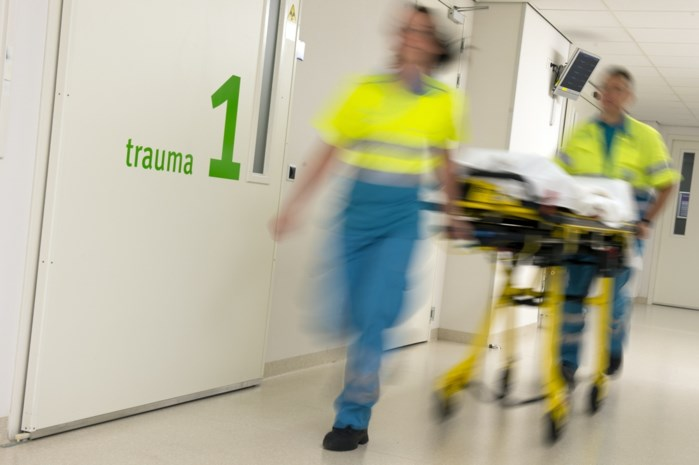 Wielrenner uit Sint-Niklaas bezwijkt aan verwondingen na aanrijding