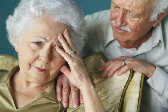 Bib stelt dementiekoffer voor op Werelddag Dementie