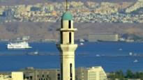Tweehonderd ton olie uit pijpleiding in Rode Zee gelekt