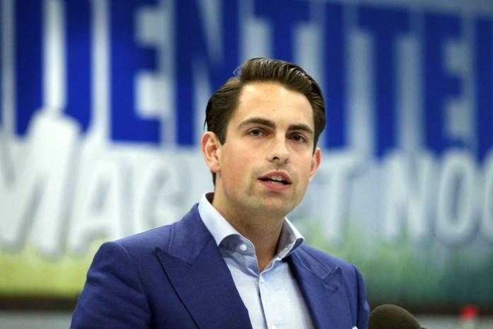 """Vlaams Belang hekelt """"zoveelste rondje flipfloppen van Bart De Wever"""""""