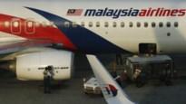Mogelijk brokstukken van verdwenen vliegtuig MH370 gevonden