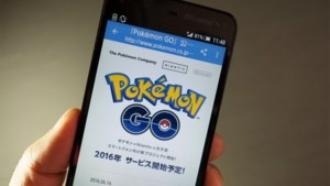 Federale minister wil Pokémon-jagers bannen op luchthavens