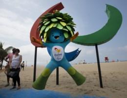 Rio de Janeiro maakt zich op voor 15de Paralympische Zomerspelen