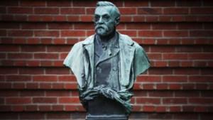 Twee juryleden van Nobelprijs voor Geneeskunde moeten aftreden