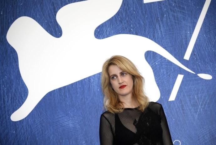 Fien Troch wint Zilveren Leeuw in Venetië