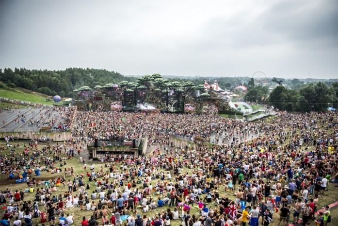 Tomorrowland wil dubbel festivalweekend vanaf 2017
