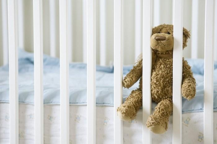 Voor het eerst in ons land krijgt kind euthanasie