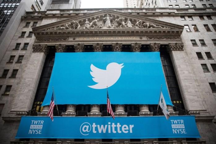 Komt Twitter binnenkort in handen van Google?