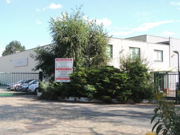 """Sigarenfabriek gaat dicht: """"Mogelijk gevolgen voor 55 werknemers"""