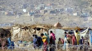 Soedan beschuldigd van chemische aanvallen