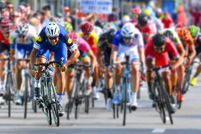 Parijs-Tours wordt plots weer topkoers met heel wat grote namen