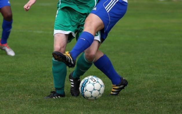 Onduidelijkheid na megafusie in amateurvoetbal