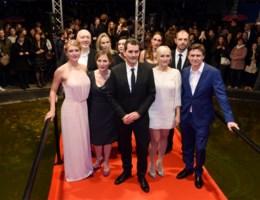 'De Premier' beoordeeld: Ongeloofwaardig verhaal met Hollywood-allures