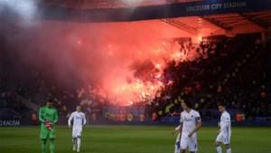UEFA opent disciplinaire procedure tegen FC Kopenhagen