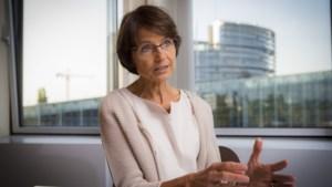 """Thyssen: """"Wallonië heeft genoeg toegevingen gekregen"""""""