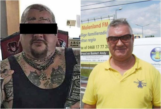 Verdachte van moord op schlagerfan dood aangetroffen in cel