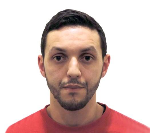 """Abrini: """"Nog wapens in België van terroristen Parijs en Brussel"""""""