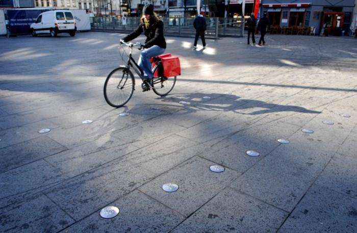 Logies krijgen tot 300 euro voor aankopen of herstellen van fiets
